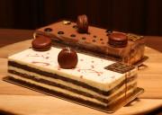 ☆ケーキ01